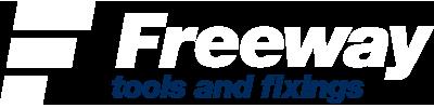 freeway_logo_400_rev.png