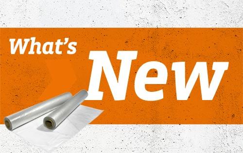 Whats-new-Polythene.2.jpg