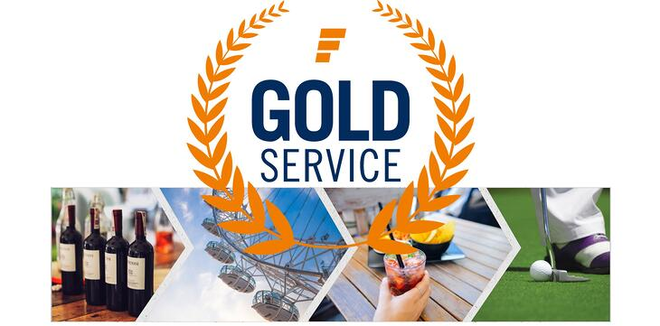 Gold Service Logo & Action Shots.jpg