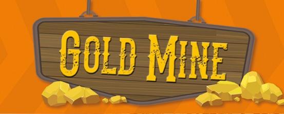 GoldMinelogo.jpg