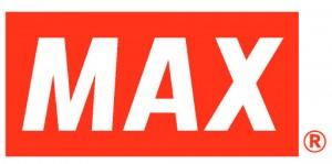 MAX-Logo-300x149.jpg