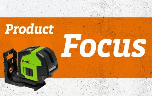 Product-Focus-ImexLX22.jpg