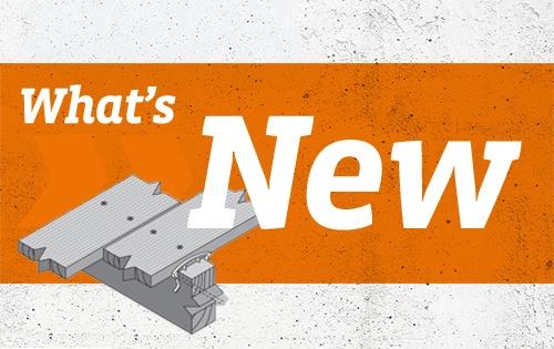 Whats-new-DeckSpacer.jpg