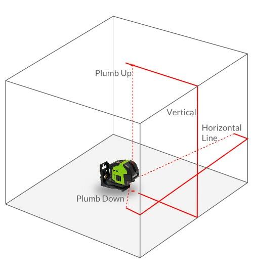 LX22-Cube.jpg