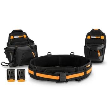3pc hanyman belt- J10-510
