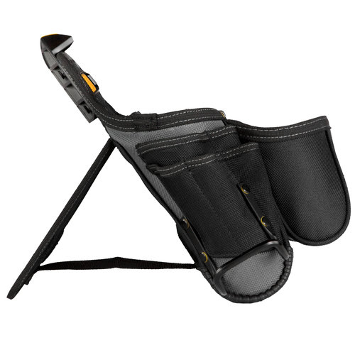 Contractor+Pouch Side - J10-517