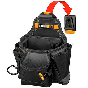 Contractor+Pouch- J10-517