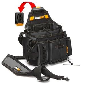 Master-Electrician-Pouch-Shoulder-Strap- J10-518