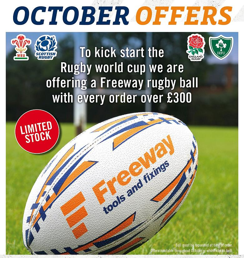 38269 Freeway October Offer 2019a