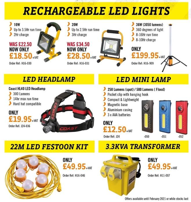 39421 Freeway Site Lighting Leaflet1a