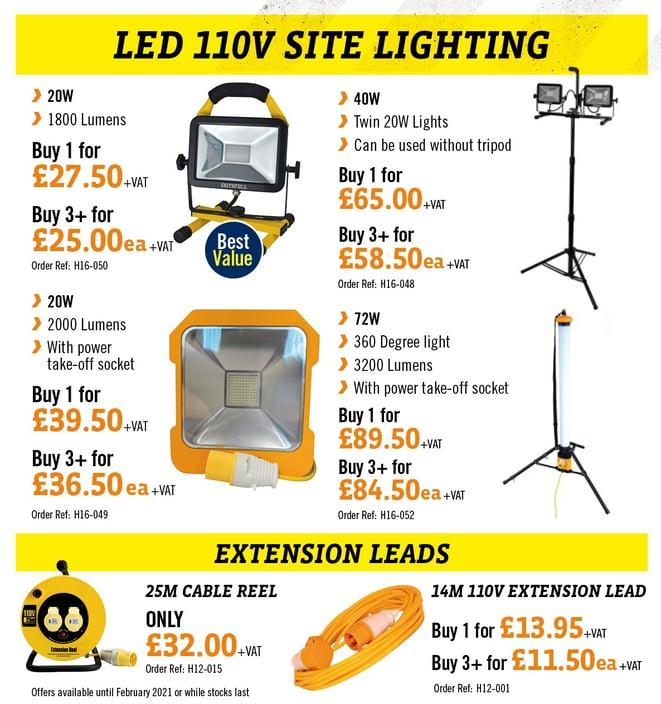 39421 Freeway Site Lighting Leaflet2b