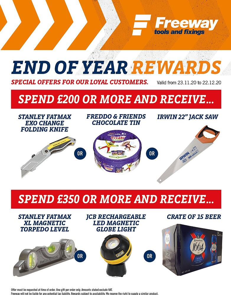 39615 Freeway End of Year Rewards Leaflet - No Codes1a
