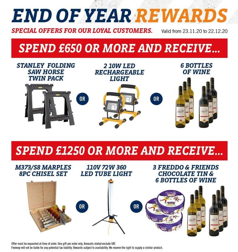 39615 Freeway End of Year Rewards Leaflet - No Codes2b