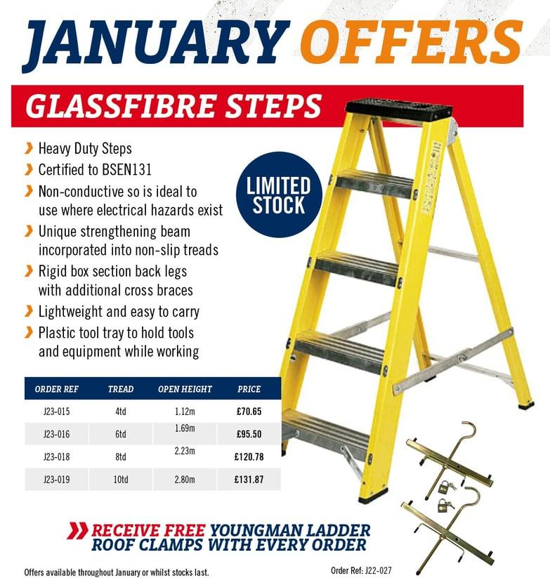 39705 Freeway January Offer 2021A