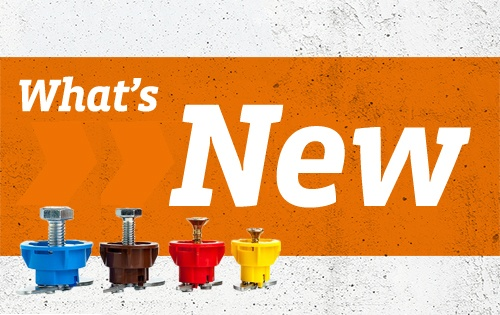 Whats-new-GRIPIT.jpg