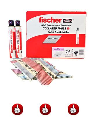 fischer-with-thumbs.jpg